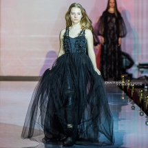 Estet Fashion Week Moscow 2017-18